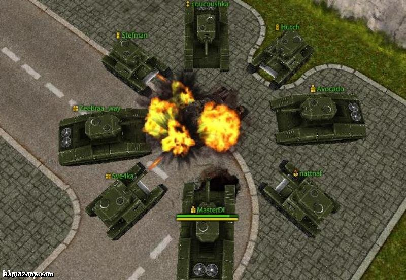 World of tanks for ipad скачать